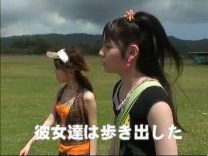 video_0776.wmv_000094633.jpg