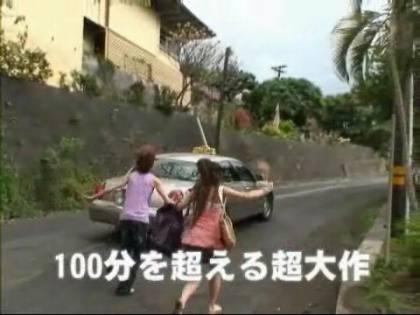 video_0776.wmv_000146366.jpg