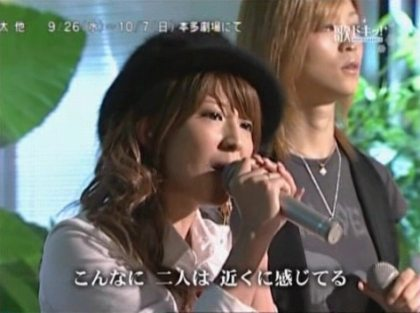 video_0993.avi_000170737.jpg