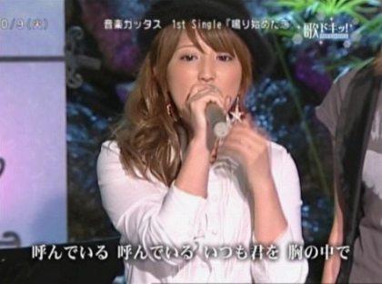 video_0993.avi_000208375.jpg