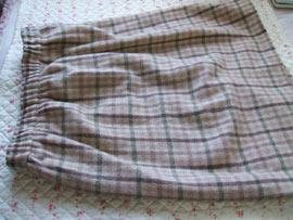 sewing10.jpg