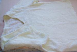 sewing100.jpg