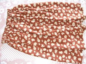 sewing15.jpg