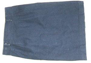 sewing19.jpg