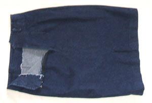 sewing20.jpg