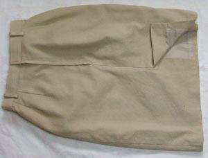 sewing25.jpg