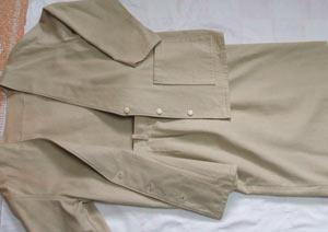 sewing27.jpg