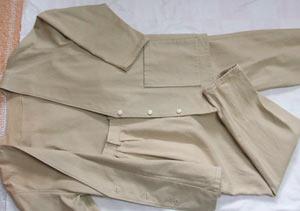 sewing28.jpg