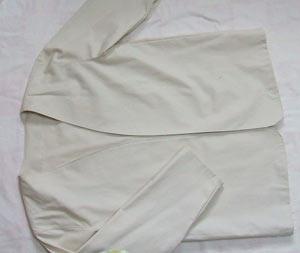 sewing30.jpg