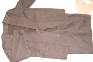sewing32.jpg