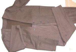 sewing33.jpg