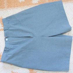 sewing34.jpg
