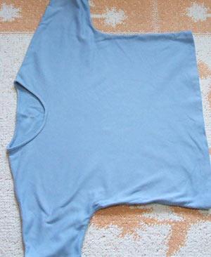 sewing40.jpg
