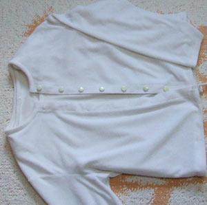 sewing43.jpg