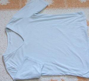 sewing45.jpg