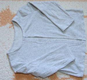 sewing46.jpg