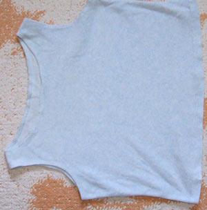 sewing47.jpg