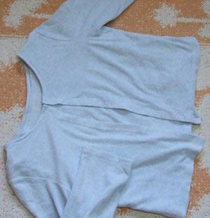sewing48.jpg