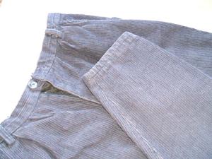 sewing5.jpg