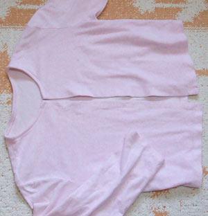 sewing50.jpg
