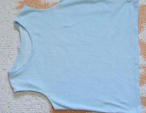 sewing51.jpg