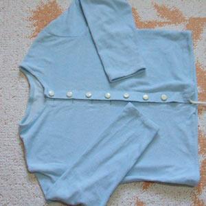 sewing52.jpg