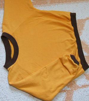sewing56.jpg