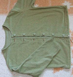 sewing57.jpg