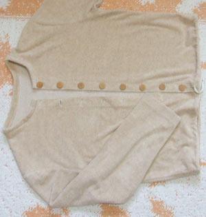 sewing58.jpg