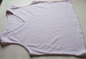 sewing59.jpg