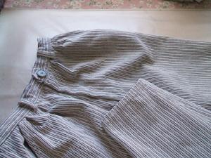 sewing6.jpg