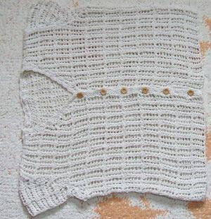 sewing60.jpg