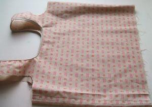 sewing61.jpg