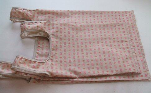 sewing62.jpg