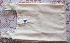 sewing63.jpg