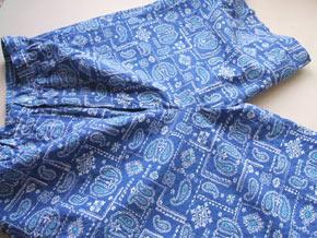 sewing64.jpg