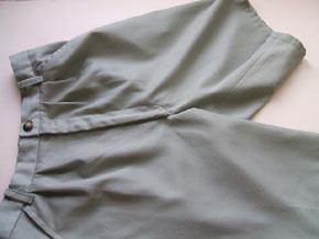 sewing66.jpg
