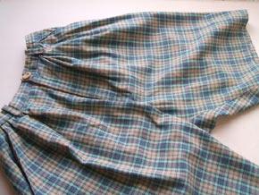 sewing67.jpg