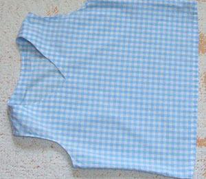 sewing69.jpg