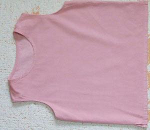 sewing72.jpg