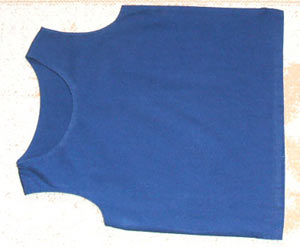 sewing73.jpg