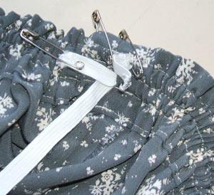 sewing78.jpg