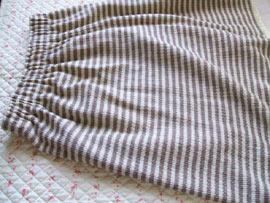 sewing8.jpg