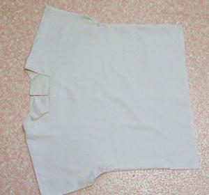 sewing86.jpg