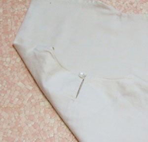 sewing87.jpg