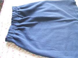 sewing9.jpg