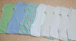sewing90.jpg