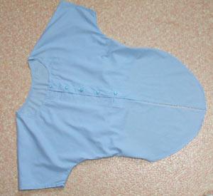 sewing92.jpg