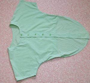 sewing95.jpg
