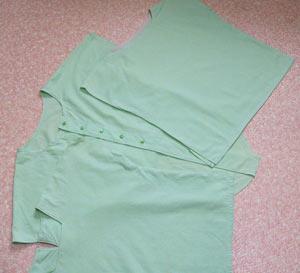 sewing98.jpg